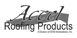 Accel Roofing Products