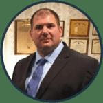 Anthony Lombardo Construction roofing app testimonial