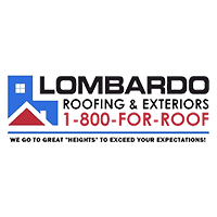 AnthonyLombardo_LombardoConstructionlogo