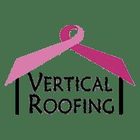 BillTaylor_VerticalRoofing-1