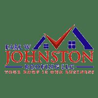 Chris-Ortiz_Earl-Johnston-Roofing