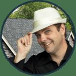 Dennis Duce AutoRoof- app review