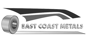 East Coast Metals