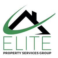 Elite Property Services- Roofing App Review