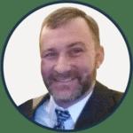 Gary Harvey Elite Property review