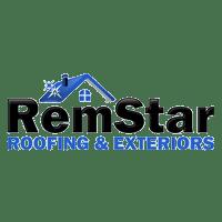 Roofing app testimonials