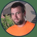 Kyle Walker Roofing app review