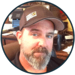 Larry Neese roofing app testimonial