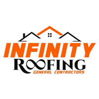Monty-Stone Roofing Review app