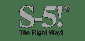 S-5! Attachement Solutions