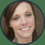 Sarah Seay roofing testimonial