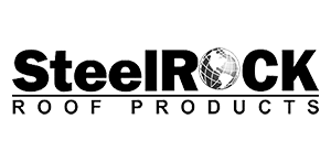 SteelROCK Roof Products