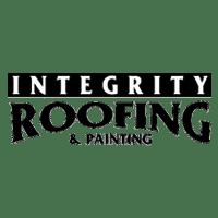 Roof App recommenditon