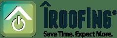 iRoofing