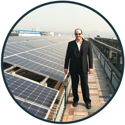 Sharone Tal_Green Apple Roofing_preview