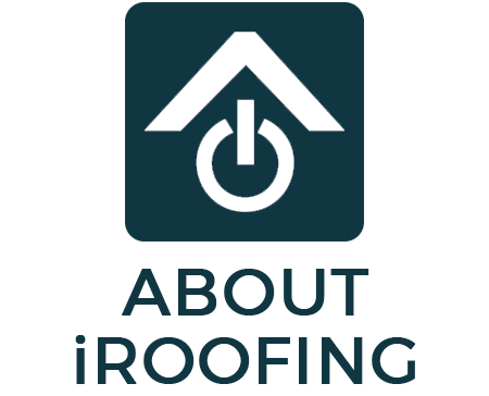 about iroofing
