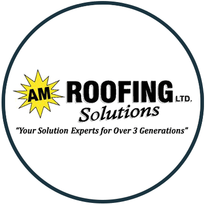 am roofing solution review