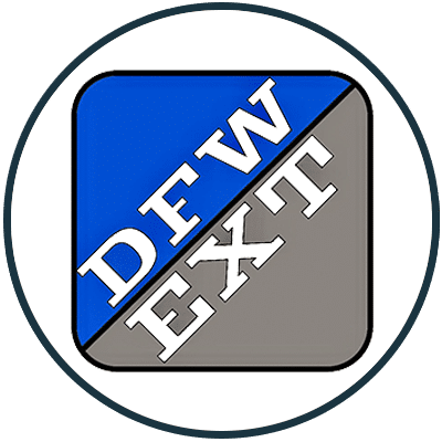 dfw_ roofing app review