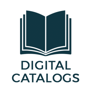 digital roofing catalogs