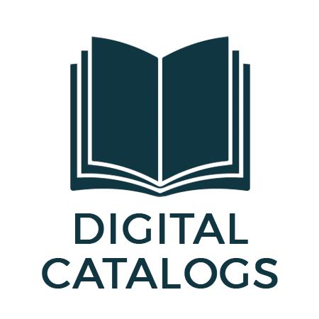 digital roofing catalogs