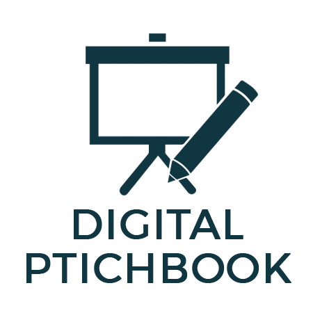 digital roofing pitchbook