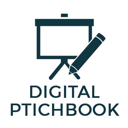 digital roofing pitchbook