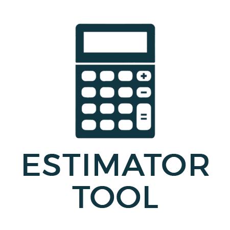 roofing estimator tool
