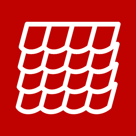 manufacturers Roofing App
