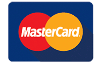 iRoofing App mastercard