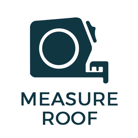 Roof Measurements