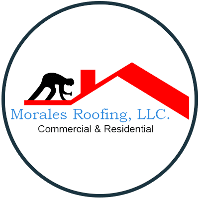 morales_roofing app review