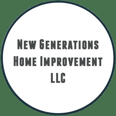 newgen roofing tool testimonial