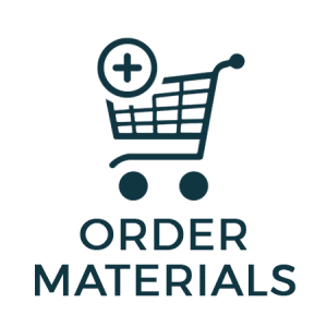 order roofing materials