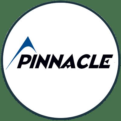 pinnacle roofing