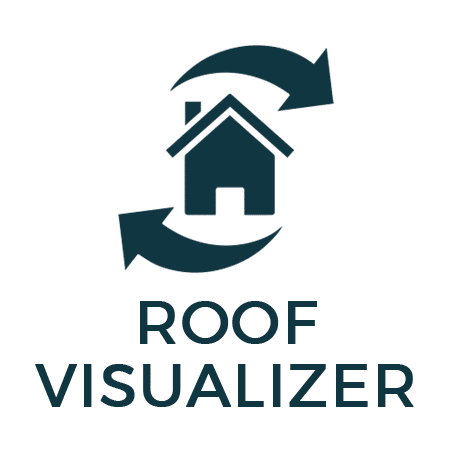 roof visualizer
