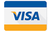 Roof Tool Pay By visa