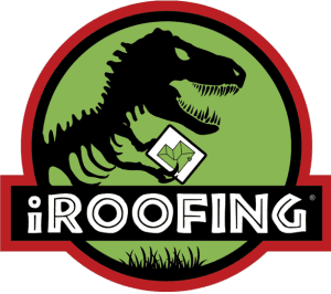 Roofing application