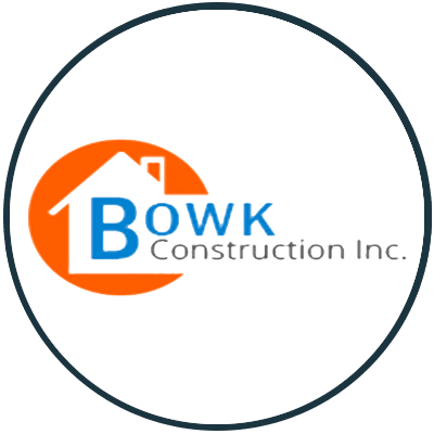 Bowk Construction Inc review