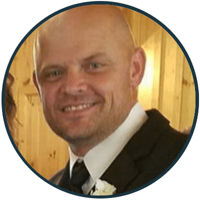 Hancock Claims Consultants software testimonial