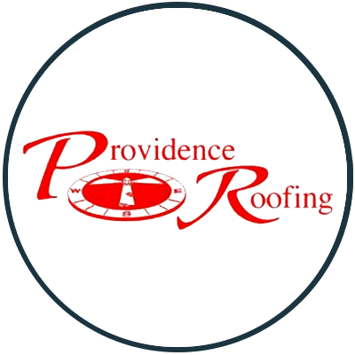 Providence Roofing review