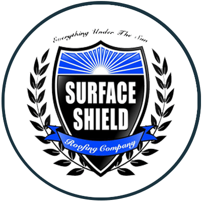 Surface Shield Roofing