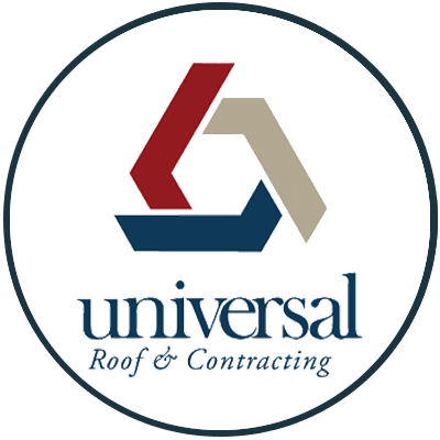Universal Roof and Contracting review software