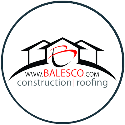 bales co roofing