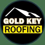 gold key roofing testimonial