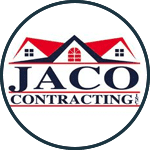 jaco contracting app