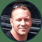 jon nelson roofing app testimonial