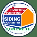 orell testimonials roofing app