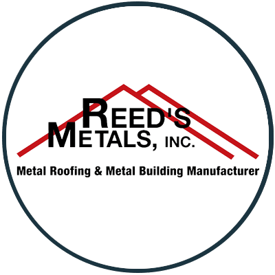 reeds review