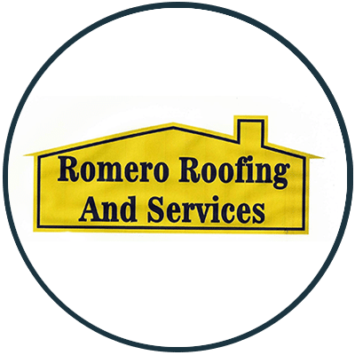 romero roofing review