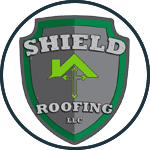 shield roofing app testimonial